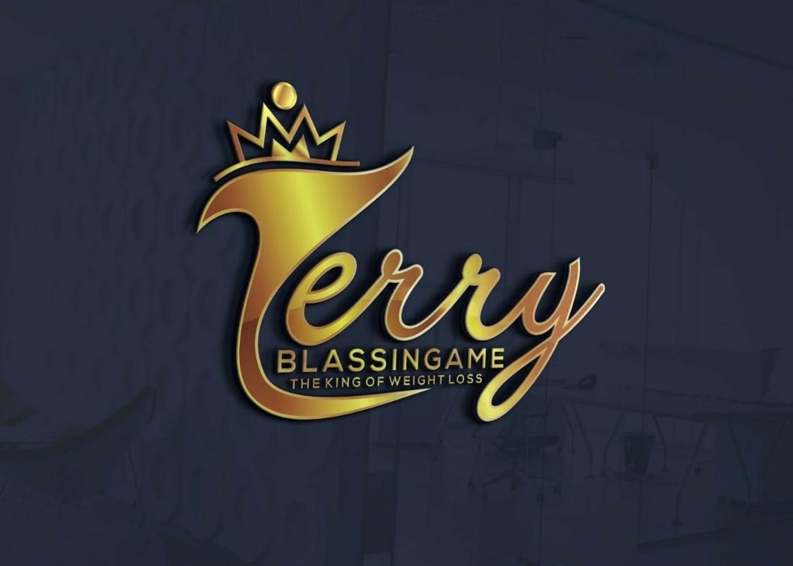Terry Blassingame